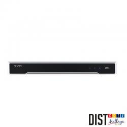 CCTV NVR HIKVISION DS-7616NI-I2/16P