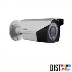 CCTV CAMERA INFINITY TDS-21Z-T1