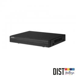 CCTV DVR INFINITY BDV-3708-PT