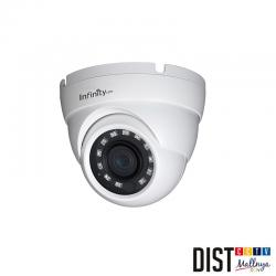 CCTV CAMERA INFINITY BLC-123-QT