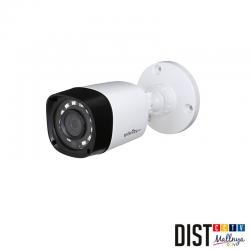 CCTV CAMERA INFINITY BMS-122-QT