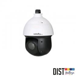CAMERA CCTV INFINITY BPS-4225I-HR