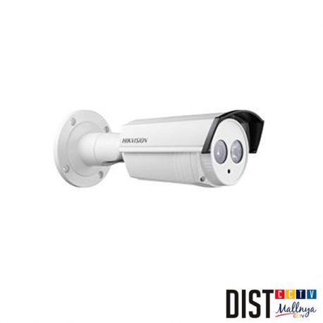 CCTV CAMERA HIKVISION DS-2CE16C5T-IT1 (3.6mm)