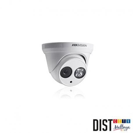 cctv-camera-hikvision-ds-2ce56c5t-it1-36mm