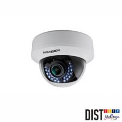 CCTV Camera Hikvision DS-2CE56C5T-VPIR3 (2.8-12mm)