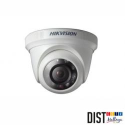 CCTV Camera Hikvision DS-2CE56C0T-IRF