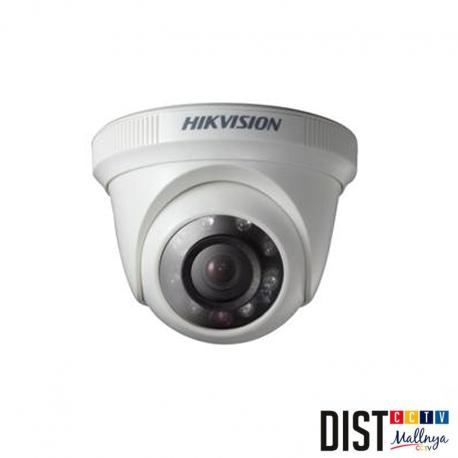 cctv-camera-hikvision-ds-2ce56c0t-irf