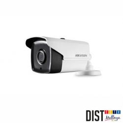 CCTV Camera Hikvision DS-2CE16D0T-IT1