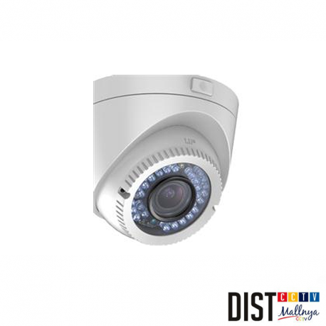 cctv-camera-hikvision-ds-2ce56d1t-vpir328-12mm