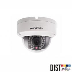 CCTV Camera Hikvision DS-2CE56D1T-AVPIR3Z (2.8-12mm)