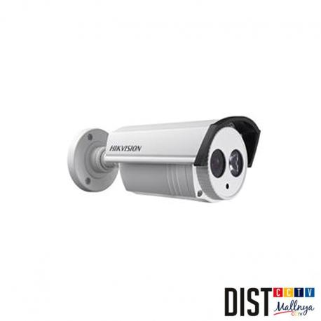 CCTV CAMERA HIKVISION DS-2CE16D5T-IT3