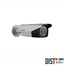 CCTV Camera Hikvision DS-2CE16D5T-VFIT3 (2.8-12mm)