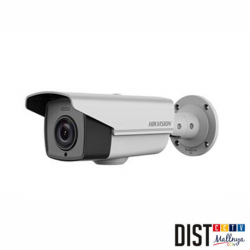 CCTV Camera Hikvision DS-2CE16D9T-AIRAZH (5-50mm)