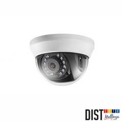 CCTV Camera Hikvision DS-2CE56D5T-VFIR (2.8-12mm)
