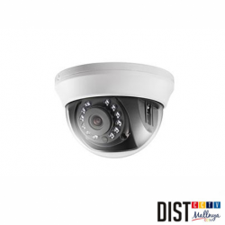 CCTV Camera Hikvision DS-2CE56D5T-AVPIR3Z (2.8-12mm)