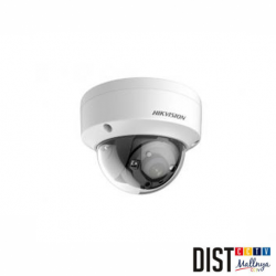 CCTV Camera Hikvision DS-2CE56D7T-VPIT (3.6 mm)