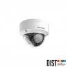 cctv-camera-hikvision-ds-2ce56d7t-vpit-36-mm