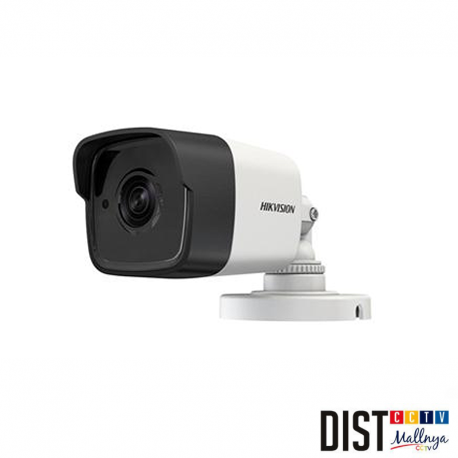 CCTV CAMERA HIKVISION DS-2CE16D7T-IT (3.6mm) new