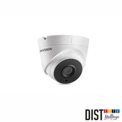 CCTV Camera Hikvision DS-2CE56D7T-IT1 (3.6mm) new