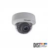 cctv-camera-hikvision-ds-2ce56d7t-aitz-28-12mm