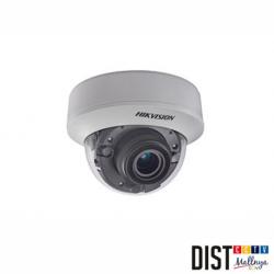 CCTV Camera Hikvision DS-2CE56D7T-VPIT3Z (2.8-12mm)