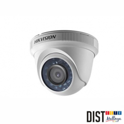 CCTV Camera Hikvision DS-2CE56D0T-IRPF