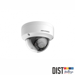 CCTV Camera Hikvision DS-2CE56F7T-VPIT