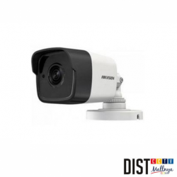 CCTV Camera Hikvision DS-2CE16F7T-IT (3.6mm)