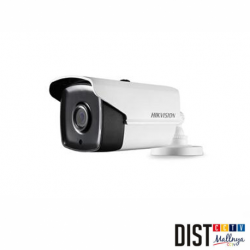 CCTV Camera Hikvision DS-2CE16F7T-IT1
