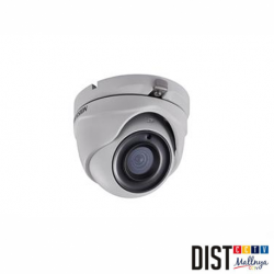 CCTV Camera Hikvision DS-2CE56F7T-IT3