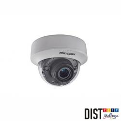 CCTV Camera Hikvision DS-2CE56F7T-AITZ (2.8-12mm)