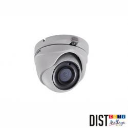 CCTV Camera Hikvision DS-2CE56F1T-ITM (3.6mm)