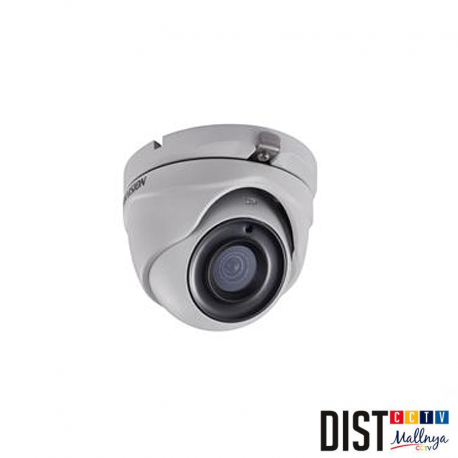 cctv-camera-hikvision-ds-2ce56f1t-itm-36mm