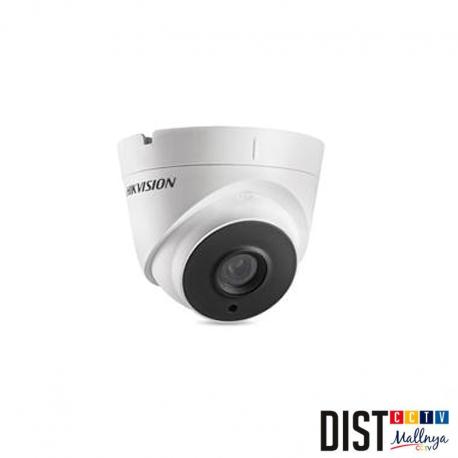 cctv-camera-hikvision-ds-2ce56h1t-it1