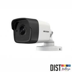 CCTV Camera Hikvision DS-2CE16D8T-ITP (Turbo HD 4.0)