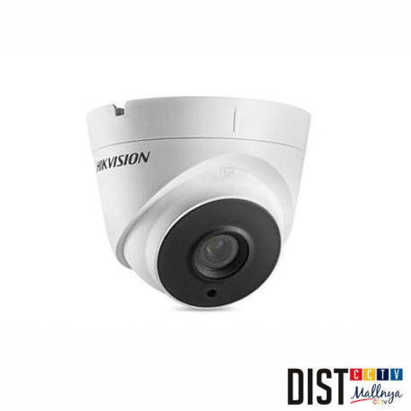 CCTV CAMERA HIKVISION DS-2CE56D8T-IT1 (Turbo HD 4.0)