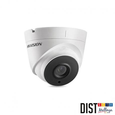 CCTV CAMERA HIKVISION DS-2CE56D8T-IT3 (Turbo HD 4.0)