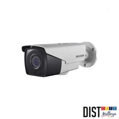 CCTV CAMERA HIKVISION DS-2CE16D8T-AIT3Z (Turbo HD 4.0)