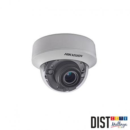 CCTV CAMERA HIKVISION DS-2CE56D8T-VPIT3Z (Turbo HD 4.0)