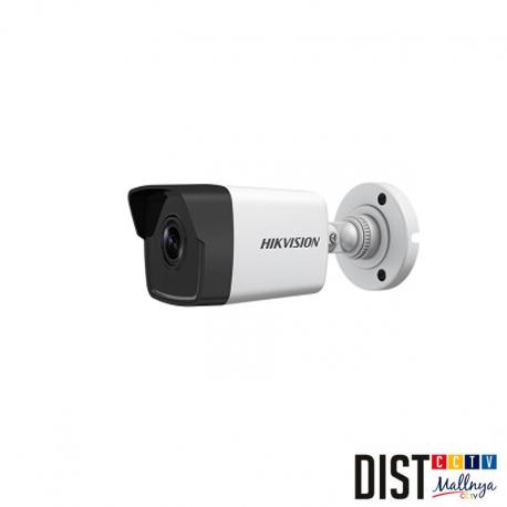cctv-camera-hikvision-ds-2cd1001