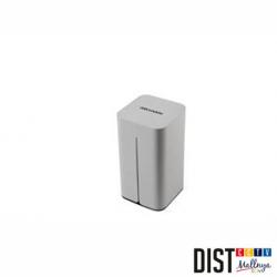 CCTV NVR HIKVISION DS-7108NI-E1/V/W