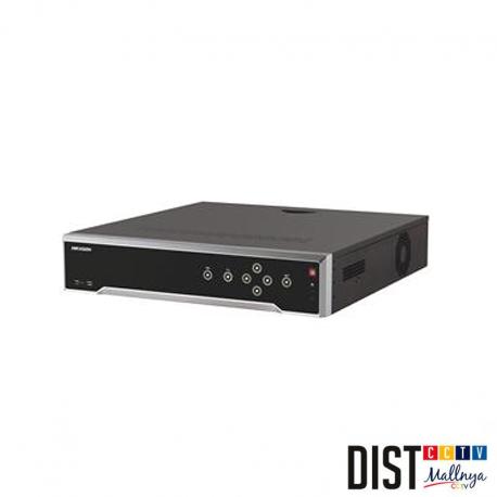 CCTV NVR HIKVISION DS-7732NI-K4