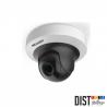 CCTV CAMERA HIKVISION DS-2CD2F22FWD-I