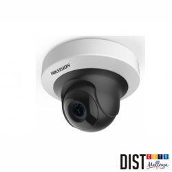 CCTV Camera Hikvision DS-2CD2F22FWD-IWS
