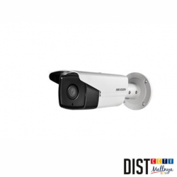 CCTV Camera Hikvision DS-2CD2T22WD-I3