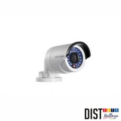 CCTV Camera Hikvision DS-2CD2042WD-I