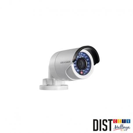 CCTV CAMERA HIKVISION DS-2CD2022WD-I