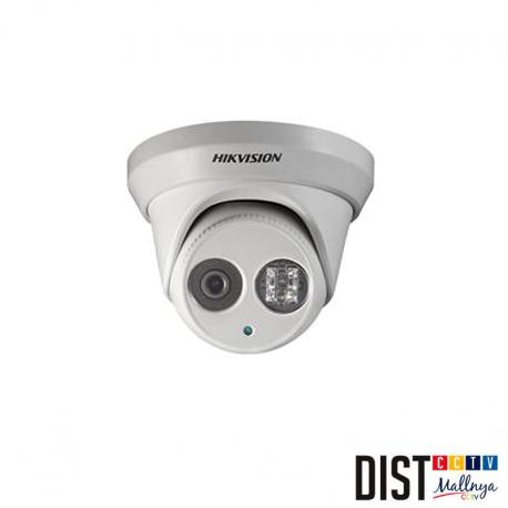 CCTV CAMERA HIKVISION DS-2CD2342WD-I