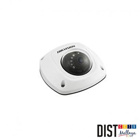 CCTV CAMERA HIKVISION DS-2CD2542FWD-I