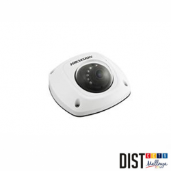 CCTV Camera Hikvision DS-2CD2522FWD-IW